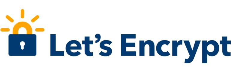 Kostenlose Let\'s Encrypt SSL-Zertifikate im Hostingpaket ...