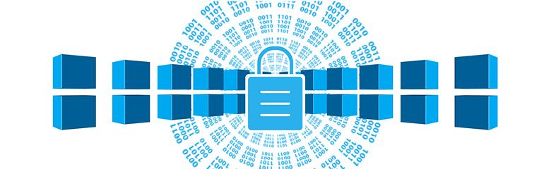 Ssl Zertifikate Für Sichere Websites Interaktiv Manufaktur
